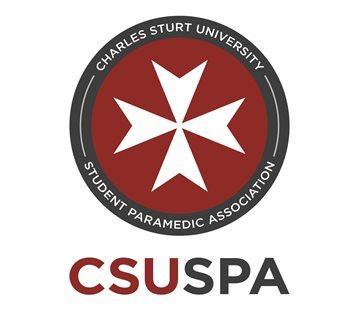 CSU Paramedics (CSUSPA) Bathurst Image